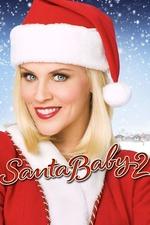 Santa Baby 2