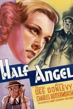 Half Angel