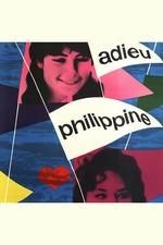 Adieu Philippine