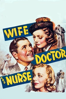 Image result for wife doctor nurse