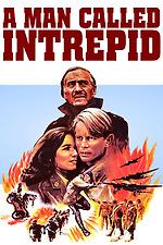 A Man Called Intrepid