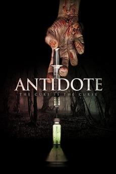 224915-antidote-0-230-0-345-crop.jpg?k=b