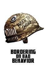 Bordering on Bad Behavior