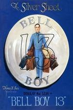 Bell Boy 13