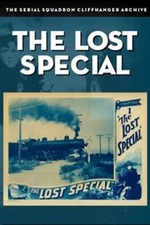 The Lost Special