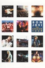 Bon Jovi: The Crush Tour