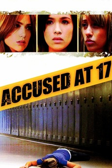 accused at directed by doug campbell • reviews film  accused at 17