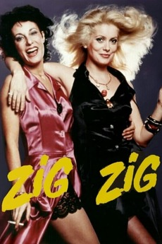 Zig Zig
