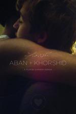 Aban + Khorshid