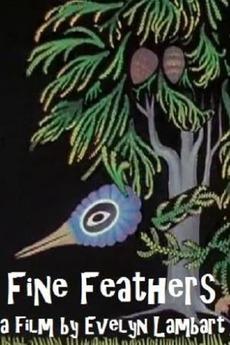 225708-fine-feathers-0-230-0-345-crop.jp