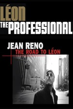 Jean Reno: The Road to 'Léon'
