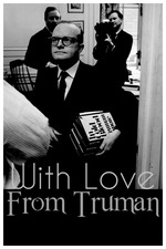 A Visit with Truman Capote