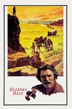Ulzana's Raid