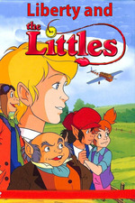 The Littles: Liberty and the Littles