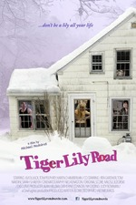 Tiger Lily Road