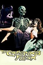 The Creeping Flesh