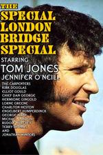 The Special London Bridge Special
