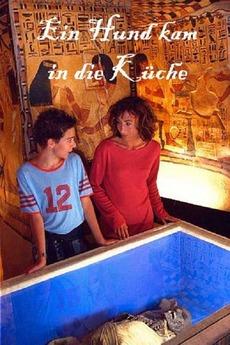 Ein Hund kam in die Küche (10) directed by Xaver Schwarzenberger