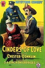 Cinders of Love