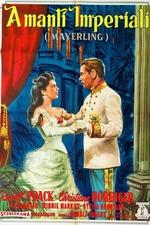 Kronprinz Rudolfs letzte Liebe