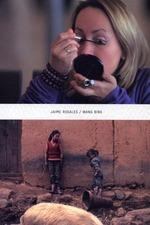 Cinematic Correspondences: Jaime Rosales - Wang Bing