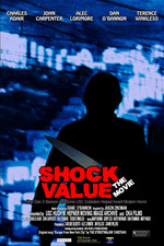 Shock Value: The Movie—How Dan O'Bannon and Some USC Outsiders Helped Invent Modern Horror
