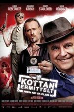 Kottan ermittelt: Rien ne va plus