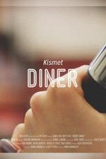 Kismet Diner