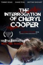 The Interrogation of Cheryl Cooper