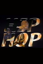 Hip Hop Don't Stop