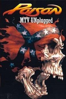 Poison: MTV Unplugged
