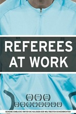 The Referees