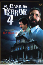 House of Horror - vol 4