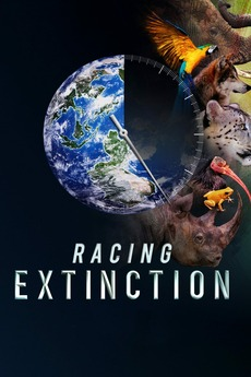 Racing Extinction