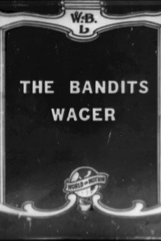 The Bandit's Wager