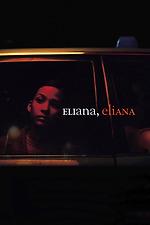 Eliana, Eliana