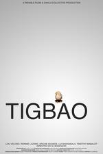 Tigbao