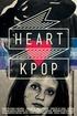 Heart KPop