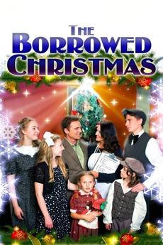 The Borrowed Christmas