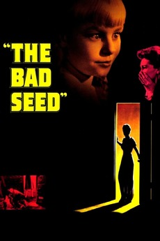 The Bad Seed