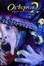 Octopus 2: River of Fear