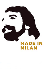 Made in Milan