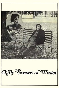 Chilly Scenes of Winter (1979)