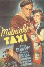 Midnight Taxi