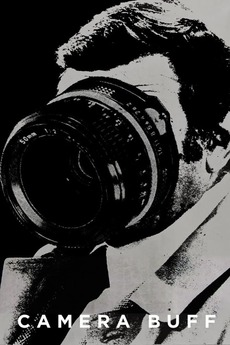 Camera Buff