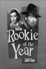 Screen Directors Playhouse: Rookie of the Year