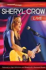 Sheryl Crow Live