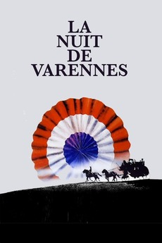 The Night of Varennes