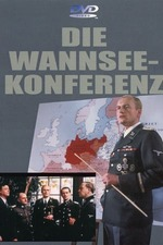 The Wannsee Conference