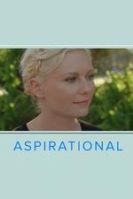 Aspirational